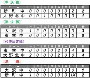 H23chusoutaifinalscore